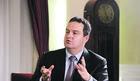 Dačić: EU da shvati - Srbija više ne reaguje više na dugme, na pritiske