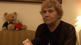Najsławniejsza babcia w Polsce składa życzenia!