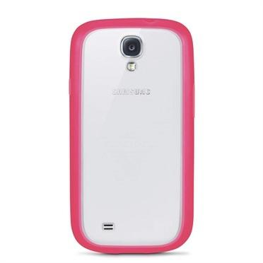 View Case (F8M565)