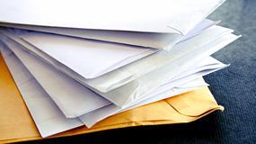 Cyfrowy list polecony, czyli nowy plan Ministerstwa Cyfryzacji