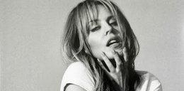 Kylie Minogue w kalendarzu na 2014