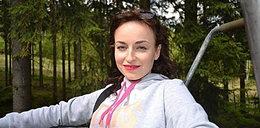 Czy policjanci mieszali w sprawie Ewy Tylman? Prokuratura wszczęła śledztwo