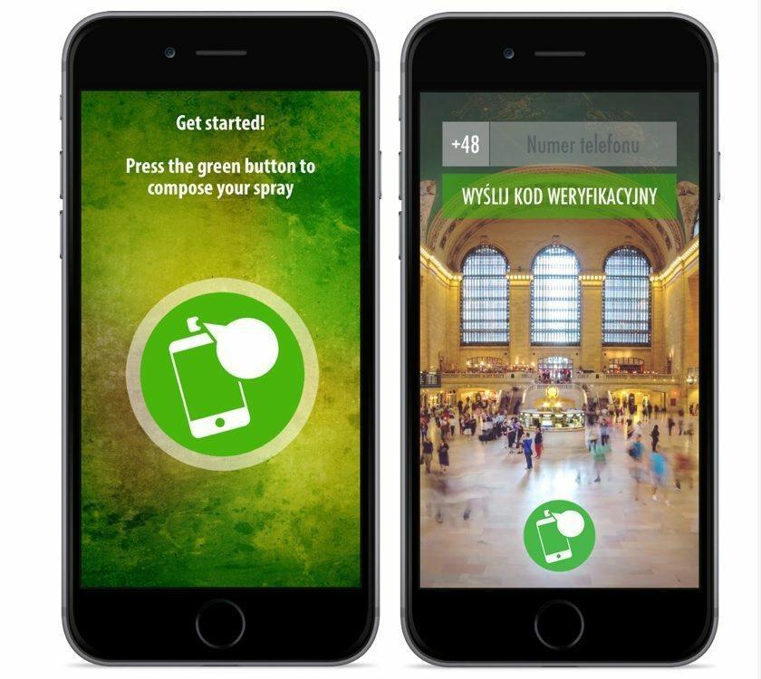 fling randkowa aplikacja miasto chrześcijańska perspektywa datowania węgla