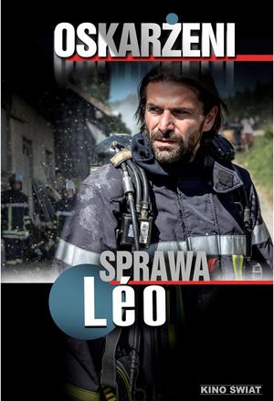 Oskarżeni: Sprawa Leo
