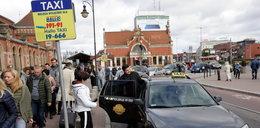 W Gdańsku są nowe ceny taksówek!