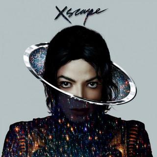"""""""Xscape"""" - powrót Michaela Jacksona"""
