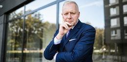 Dr Sutkowski o drastycznym wzroście liczby zakażeń: Ludzie bardziej niż przed rokiem lekceważą zagrożenia