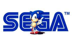 Sega obniża swoje prognozy zysku