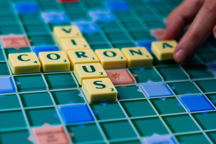 korona igra foto Sener Dagasan Alamy profimedia-0515144723