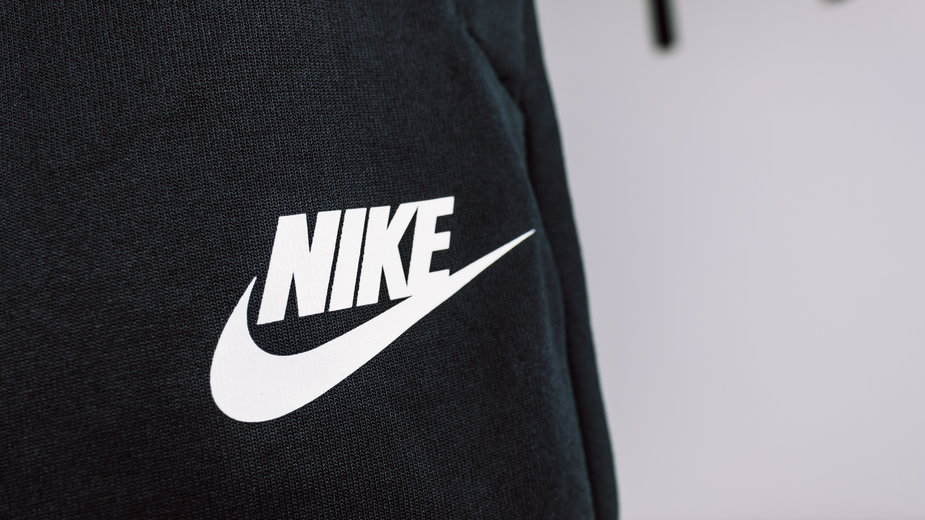 Bojkot dotyka m.in. marki Nike