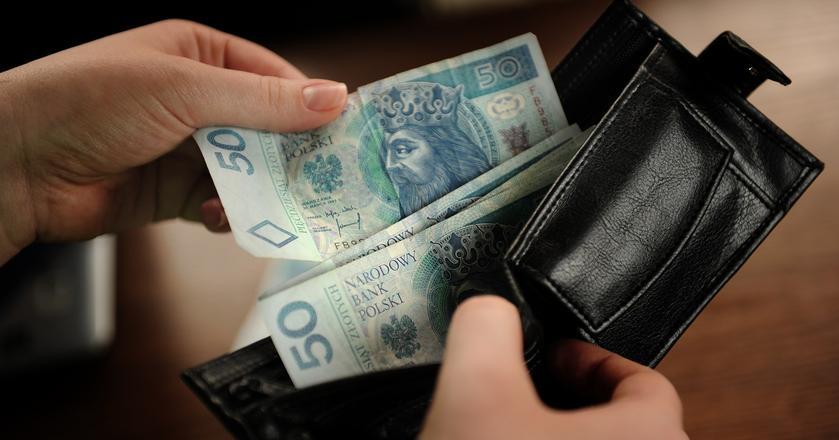 Jednym z głównych założeń, które przyświecały twórcom reformy, jest utrzymująca się niska stopa oszczędności prywatnych w Polsce.