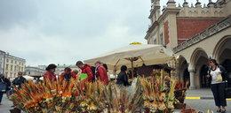 Przyjdź na wielki Wielkanocny Kiermasz Artystyczny do Nowej Huty