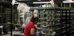 Cięcia uderzą w najbiedniejszych i rynek pracy