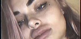 Ubijała masło w teledysku Donatana. Zobacz, co zrobiła z ustami!