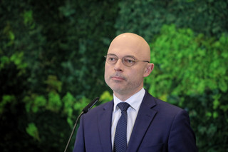 Kurtyka: Polski rząd ma propozycję mechanizmów rozwiązywania konfliktów wokół Turowa