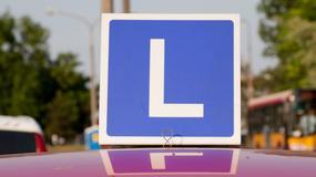 Trudne pytania z egzaminów na prawo jazdy