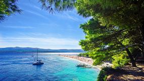 Polacy będą mieć własną Chorwację? W Krakowie będzie plaża, molo, a nawet Dubrownik