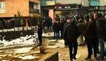 Kosovska Mitrovica: Razišli se Srbi okupljeni kod mosta na Ibru