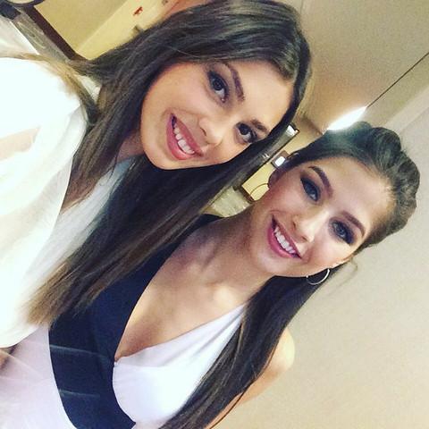 OTKRIVAMO: Zašto se ne druže misice Srbije i Crne Gore u Vašingtonu uoči izbora za Miss sveta?