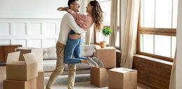 """Czy spadną ceny mieszkań? Ekspert wskazuje na jeden """"szczegół"""""""