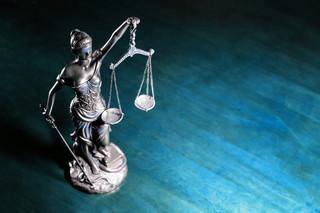 Prokurator Krajowy polecił prokuratorom, aby reagowali na kwestionowanie statusu sędziów