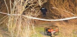 Znaleziono ciało 24-latki. Zabił ją ukochany!