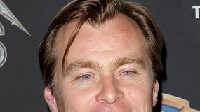 "Christopher Nolan nie zajmie się ""Justice League"""