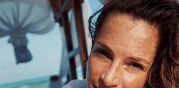 Anna Dereszowska już nie będzie aktorką? Znalazła drugi plan na życie