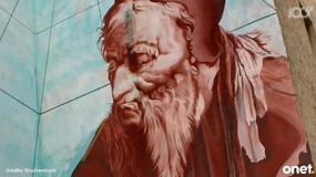 Najciekawsze przepowiednie Nostradamusa