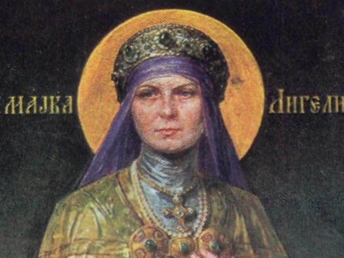 Danas slavimo Svetu Angelinu srpsku: Ovo je molitva koju treba da izgovorite