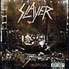 """Slayer - """"War at The Warfield"""""""