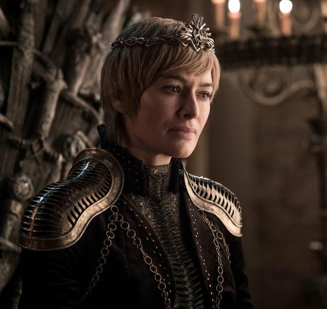 """Prvu epizodu poslednje sezone """"Igre prestola"""" gledalo je milijardu ljudi"""