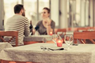 Opuszczenie restauracji bez zapłacenia rachunku to wykroczenie