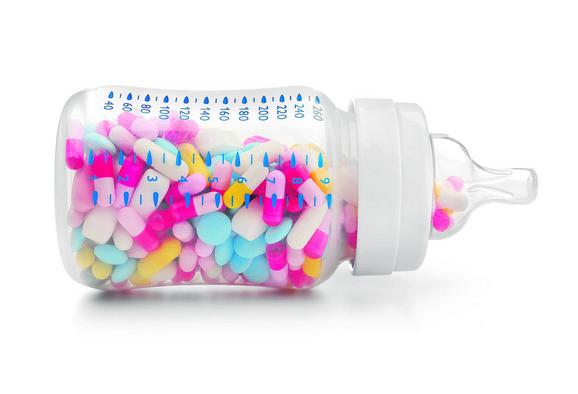 Antibiotici se prečesto koriste, upozoravaju lekari