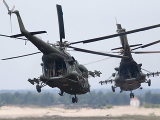 NATO, helikopter, Noble Jumo