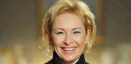 Katarzyna Gniewkowska: Ludzie biorą mnie za lekarza