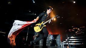 Zwiastun nowego filmu o Green Day