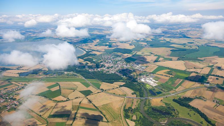 Do końca czerwca można starać się pieniądze na polsko-czeskie projekty turystyczne
