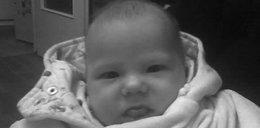 Matka udusiła 4,5-miesięczną Liliankę