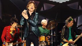 10 ciekawostek na temat The Rolling Stones. Znasz je wszystkie?