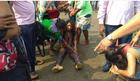 TRAGEDIJA U INDIJI Potonuo trajekt sa školarcima, dvoje mrtvih, šestoro nestalo