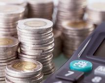 Nowy typ obligacji ma umożliwić nabywcom otrzymanie dodatkowej premii