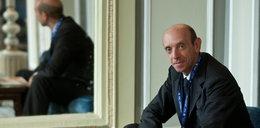 Prezes włoskiego ZUS pracuje na 25 etatach