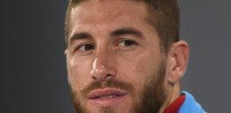 Gwiazdor Hiszpanii uderzył kobietę?