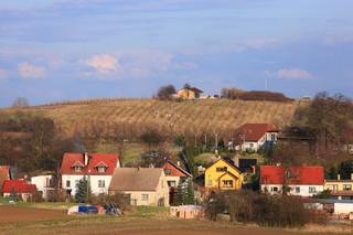 Fundusz sołecki: Trzeba uzyskać tytuł prawny do nieruchomości
