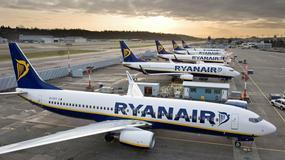 Ryanair rezygnuje z opłaty za drugi bagaż podręczny na lotach z i do Izraela
