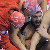 KROZ DRAMU, NA PRAG LIGE ŠAMPIONA Crvena zvezda srušila Savonu nakon preokreta, plasman u elitu lovi na domaćem terenu
