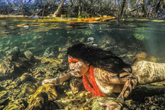 brazil podvodno pleme03 foto profimedia-0357497097