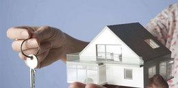 10 powodów, by nie kupować domu i zostać przy najmie