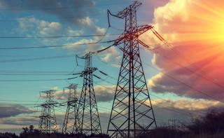 Rekordowe ceny energii w Niemczech. Zimą będzie jeszcze drożej